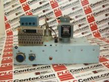SCANIVALVE CORP SSD24C-MK3