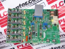 GRASEBY DRIVES PCB90101