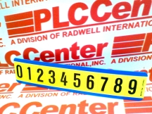 PANDUIT PLC100-0-9