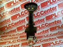 PQ CONTROLS INC 212L52S6464