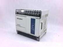 MITSUBISHI FX1N-24MT