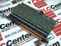B&R ECPA81-0