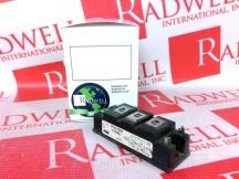 PWR INC KD224505