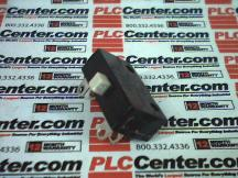 LICON 16-330077