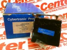 JOHNSON CONTROLS PC-6500-1