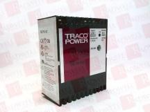 TRACO POWER TIS-75-112