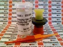 AERO INDUSTRIAL D38999/24WA98SN