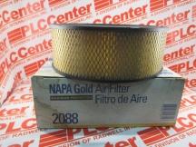 NAPA FILTERS 2088