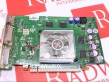 NVIDIA P456
