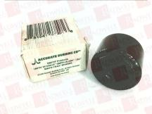 ACCURATE BUSHING YR-1-XK