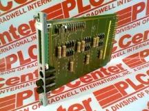 METRAWATT GJR2212600-R2