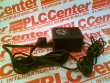 CONDOR POWER PS-1212