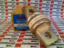 LIMITRON JJN-225