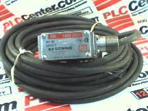 BLH ELECTRONICS U3L