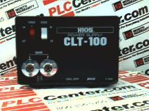 HIOS CLT100