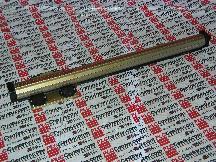 HOERBIGER ORIGA P5A000000022-00965