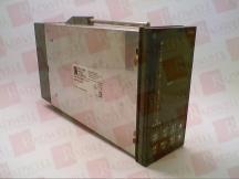 EUROTHERM CONTROLS T640/DC/-/HI/HI/M002/T710/-/-/EN/D25927/001/1/1096