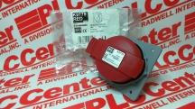MK ELECTRIC K9779-RED