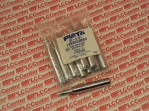 PLATO PRODUCTS 00-0107-10