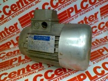 APT ELECTRIC MOTORS LTD AT-671A-B14
