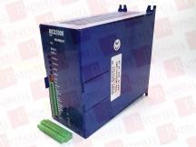 WARNER ELECTRIC MCS2000-DRV