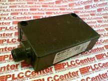 VISOLUX RL32-54/47/73C