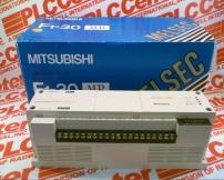 MITSUBISHI F1-30MR
