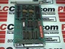 SMA SSI8-123300