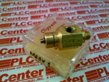 CLIPPARD MNV-1