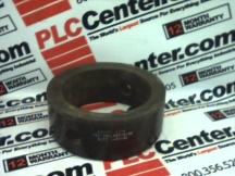 CENTERLINE 104-20119-29