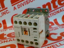 THERMO ORION CMC-6M-D/20A