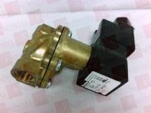 FLUID POWER DIVISION 73218BN4UN00-N0-S100-Q3