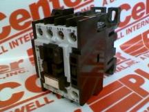 STROMBERG 0K00-W10-260V/60HZ