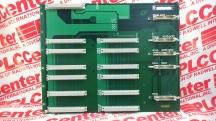 MGE UPS 6739820