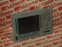 TEXAS INSTRUMENTS PLC 6AV7613-0AB22-0BJ0