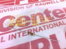 ALLEN BRADLEY RC20GF473J-EACH