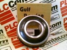 GULF BEARING 6309-2RSNR