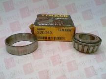 TIMKEN 32004X