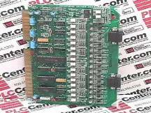 VIDEOJET TECHNOLOGIES INC 353959-G