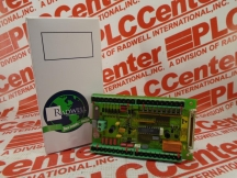 REFU ELECTRONIK KL11009