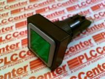 KLOCKNER MOELLER Q25LT-GN