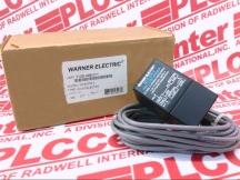 WARNER ELECTRIC MCS-632-2