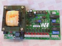 WT PRODUCTS WT1015CE