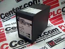 M SYSTEM TECHNOLOGY INC KVS-64-H