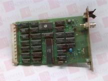 SCHWARZE ROBITEC D838001B