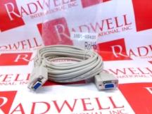 CABLE SHOWCASE 10D1-03425