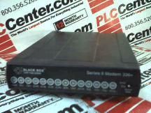 BLACK BOX CORP MD1640A