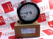 AMETEK US GAUGE 155006