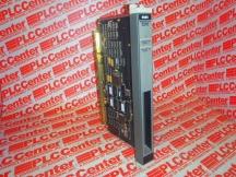 MODICON AM-S985-012