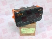 SELEC MA12-100MV-DC-100V-CU